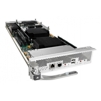 Модуль Cisco Nexus N77-SUP2E