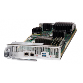 Модуль Cisco Nexus N77-SUP3E