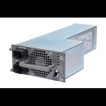 Блок питания для Cisco Nexus 7000 6.0 кВт, AC