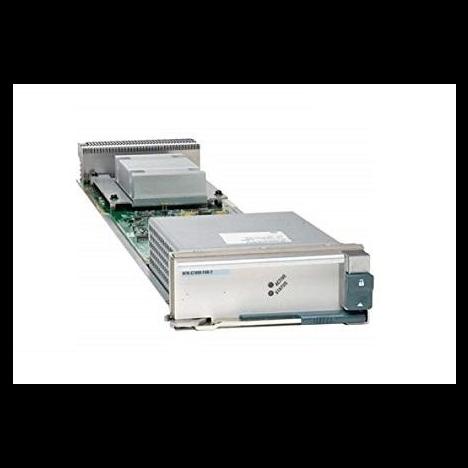 Модуль коммутационной матрицы Cisco Nexus N7K-C7009-FAB-2