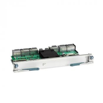 Модуль коммутационной матрицы Cisco Nexus N7K-C7010-FAB-2