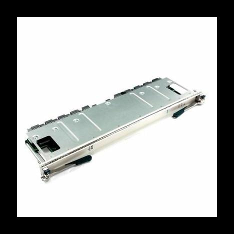 Модуль коммутационной матрицы Cisco Nexus N7K-C7018-FAB-1