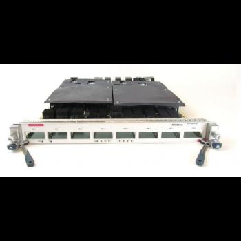 Модуль Cisco Nexus N7K-M108X2-12L