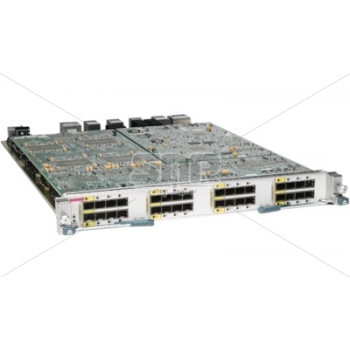 Модуль Cisco Nexus N7K-M132XP-12