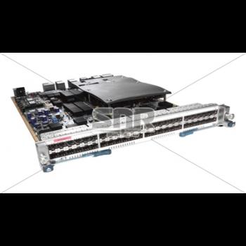 Модуль Cisco Nexus N7K-M148GS-11