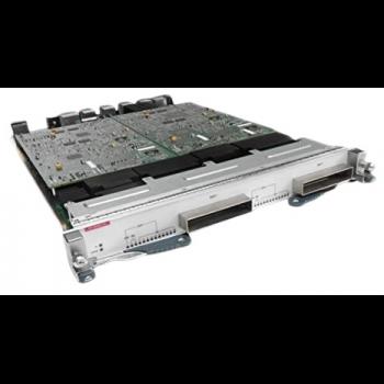 Модуль Cisco Nexus N7K-M202CF-22L