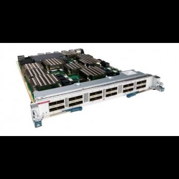 Модуль Cisco Nexus N7K-M324FQ-25L