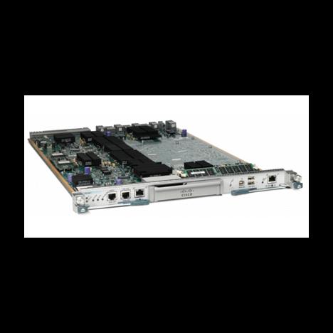 Модуль Cisco Nexus N7K-SUP1