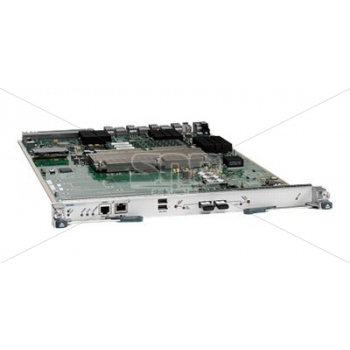 Модуль Cisco Nexus N7K-SUP2