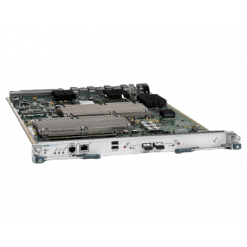 Модуль Cisco Nexus N7K-SUP2E