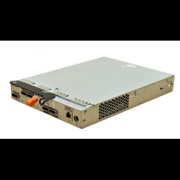 Модуль управления дискового массива Dell PowerVault MD32 Series SAS 6 Гбит/с