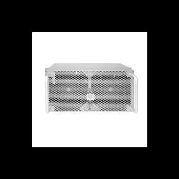 Блок вентиляторов Cisco N9K-C9504-FAN