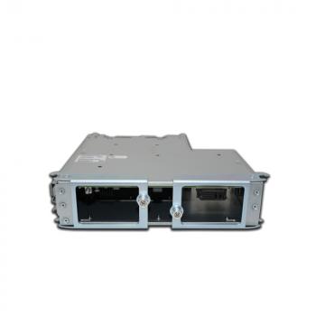Модуль коммутационной матрицы Cisco Nexus N9K-C9504-FM