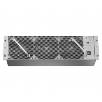 Блок вентиляторов Cisco N9K-C9508-FAN