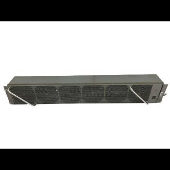Блок вентиляторов Cisco N9K-C9516-FAN