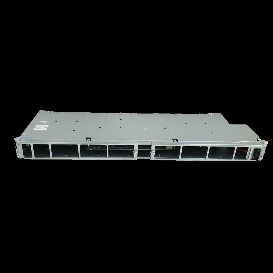 Модуль коммутационной матрицы Cisco Nexus N9K-C9516-FM