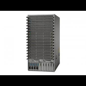 Шасси Cisco Nexus N9K-C9516