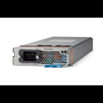 Блок питания Cisco N9K-PAC-3000W-B