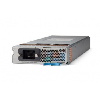 Блок питания Cisco N9K-PAC-3000W-B