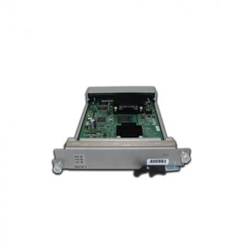 Модуль Cisco Nexus N9K-SC-A