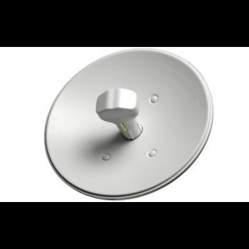 Точка доступа Ubiquiti Nanobridge M5, 22dBi