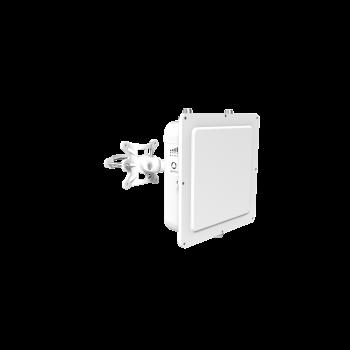 Точка доступа LigoWave NFT-2AC-O