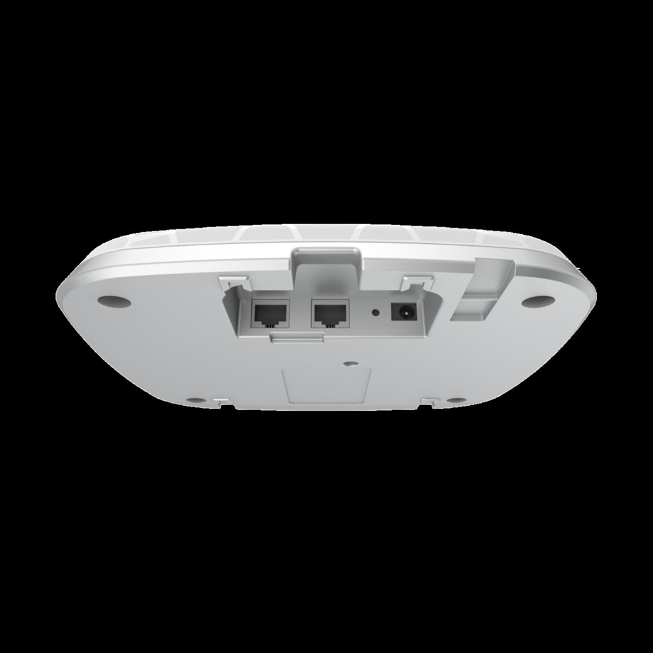 Точка доступа LigoWave NFT-3AC