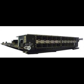 Модуль Brocade NI-MLX-1Gx20-SFP