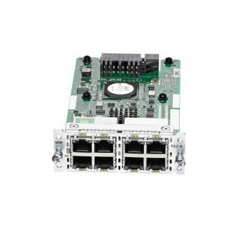 Модуль Cisco NIM-ES2-8