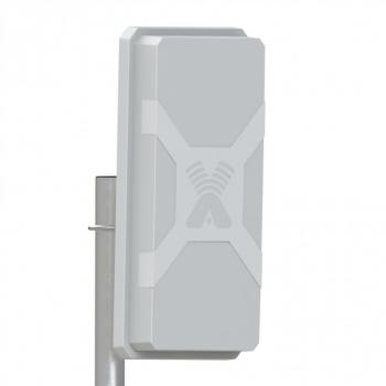 Широкополосная внешняя панельная  антенна NITSA-5  MIMO LTE800/3G/ LTE2600