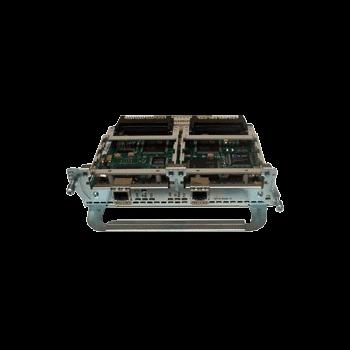 Модуль Cisco NM-2FE2W