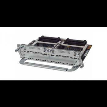 Модуль Cisco NM-2V