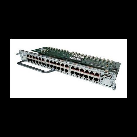 Модуль Cisco NMD-36-ESW