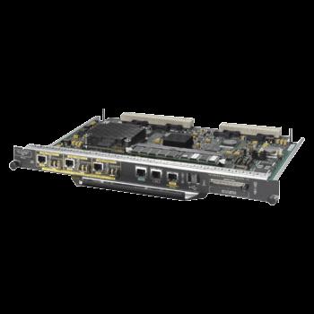 Модуль Cisco NPE-G2