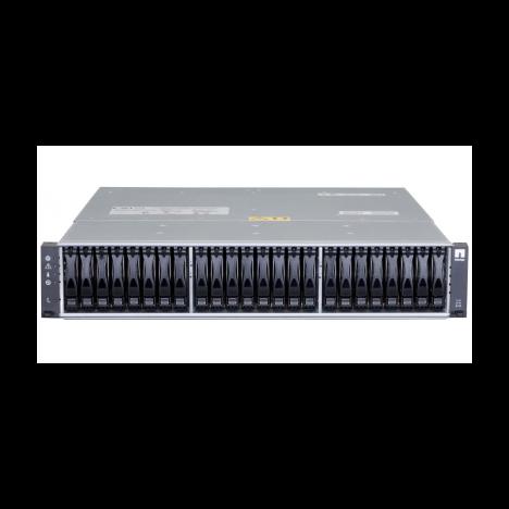 Система хранения данных NetApp E2700 SAN 10.8TB HA iSCSI