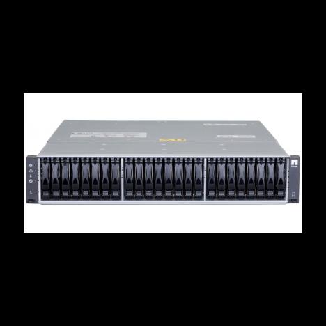 Система хранения данных NetApp E2700 SAN 14.4TB HA FC