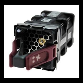 Блок вентиляторов Cisco NXA-FAN-30CFM-B
