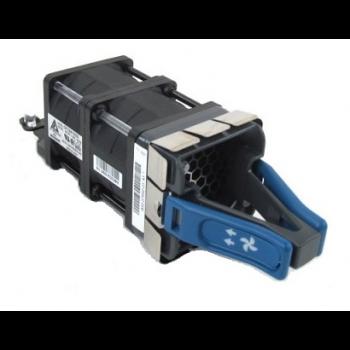 Блок вентиляторов Cisco Nexus NXA-FAN-30CFM-F back-to-front