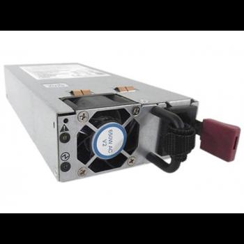 Блок питания Cisco NXA-PAC-650W-PI