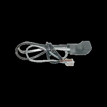 Грозозащита Nag-DSL (10 штук)