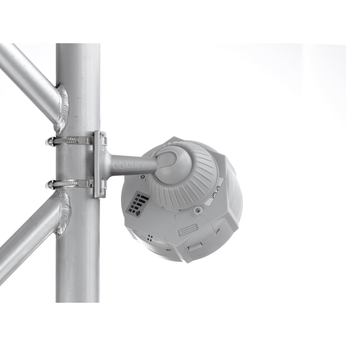 Кронштейн NanoBracket SXT 2.0