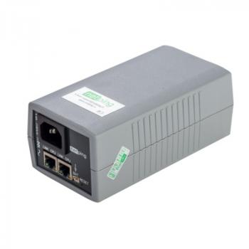 Устройство NetPing 2/PWR-220 v12/ETH