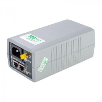 Устройство NetPing 2/PWR-220 v13/GSM3G