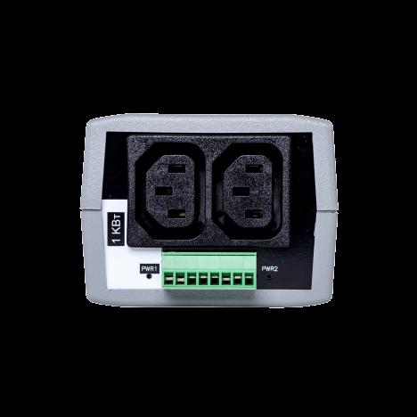 Устройство NetPing 2/PWR-220 v3/ETH