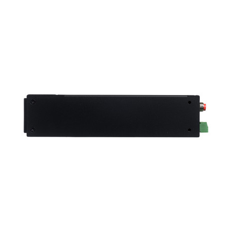 Устройство NetPing 4/PWR-220 v6.1/GSM3G (Разъём C13)