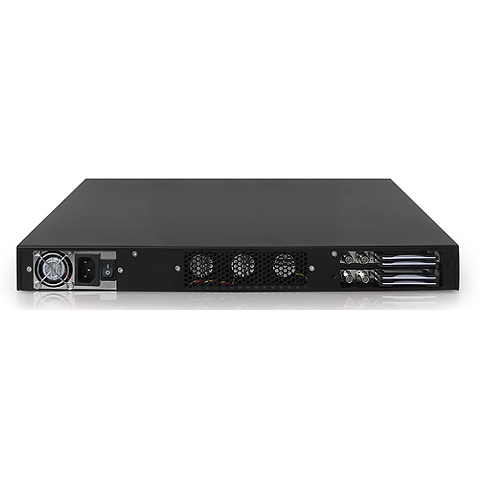 NetUP IPTV Combine 4x