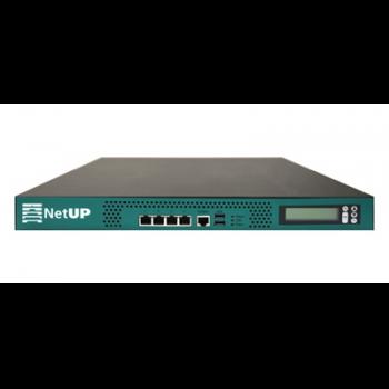 NetUP IPTV Combine 8x