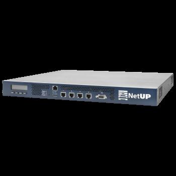 NetUP Transcoder 2.0