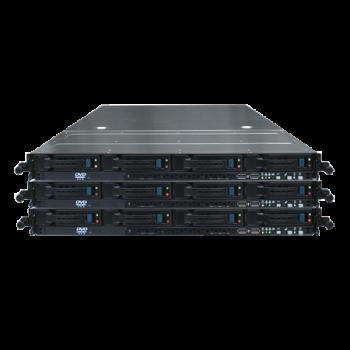 Сервер NetUP VoD/nVoD/sVoD