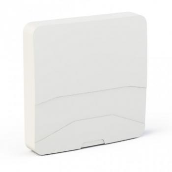 Широкополосная внешняя панельная антенна Nitsa-2 GSM900/GSM1800/UMTS900/UMTS2100